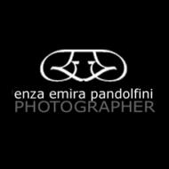 Enza Emira Pandolfini Fotografia Aziendale, Interni ed esterni, Corporate